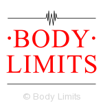 body-limits-logo-square