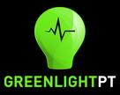 greenlightpt