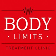 Body Limits