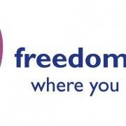 Freedom Fitness