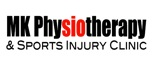 MK Physiotherapy & Sports Injury Clinic