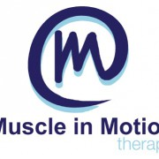 MUSCLE IN MOTION THERAPY