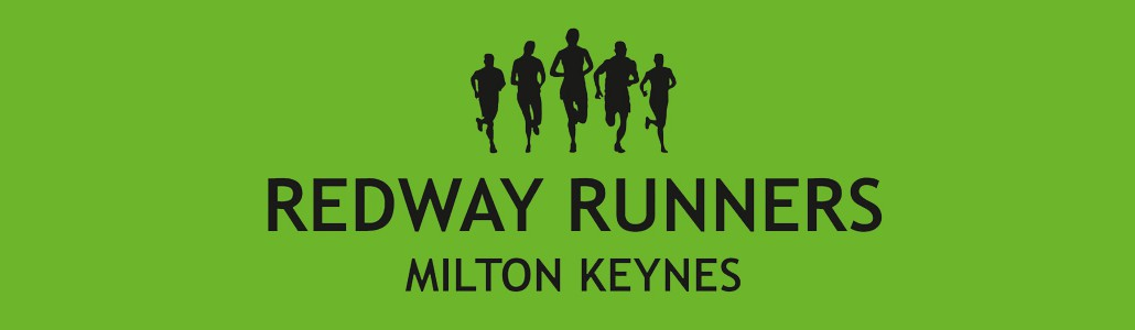 Redway Runners