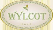 Wylcot