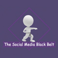 The Social Media Black Belt