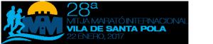 Santa Pola Logo