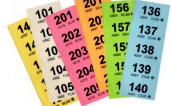 raffle-ticket-image