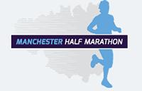 manchester_half_marathon