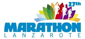 Lanz-marathon-logo2017