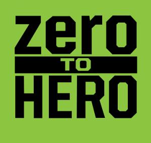 zero_hero small