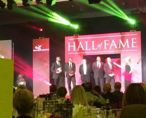 Awards 3